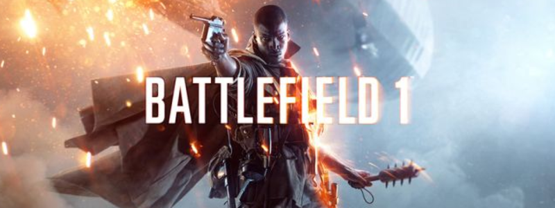 battlefield 1 origin access