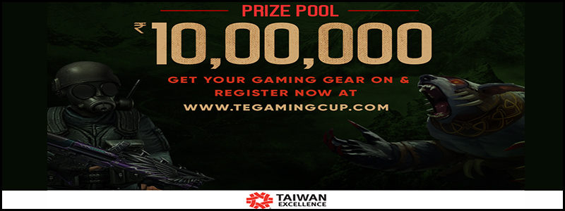 taiwan excellence gaming cup gn cover