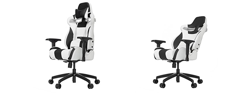 venturi indian gaming chairs