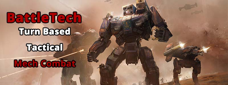gamers nation battletech 1