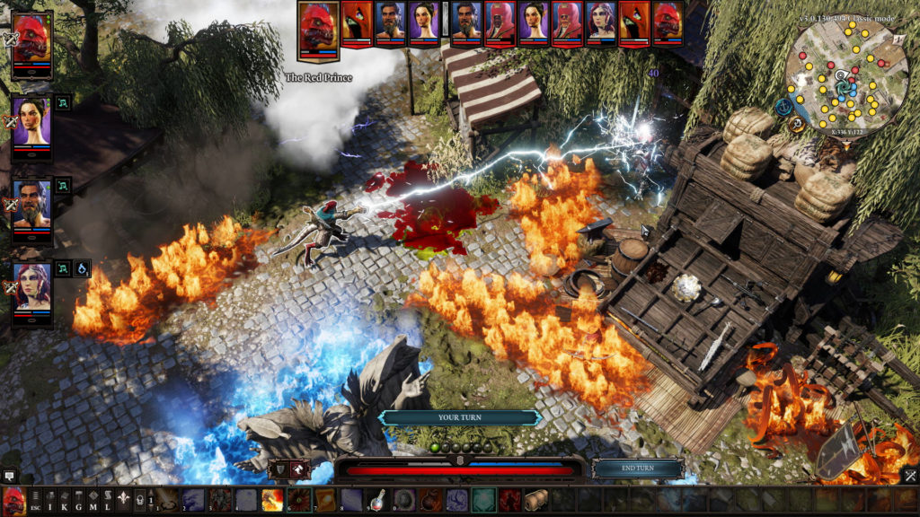 gamers nation divinity 2