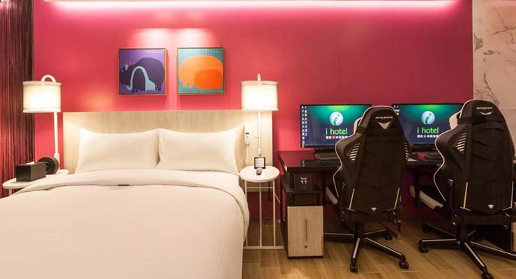 gamers nation gaming hotel