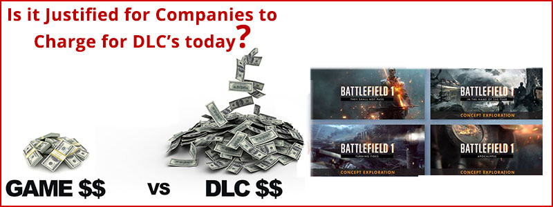 DLC-gamers-naation-paid