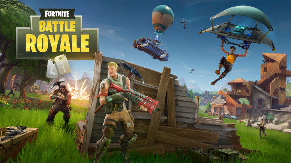fortnite top online multiplayer games gamers nation