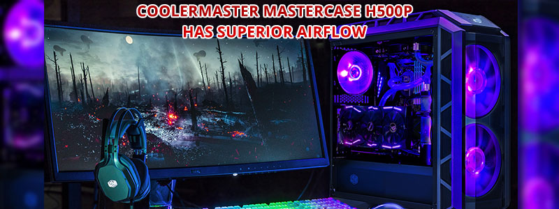 gamers nation h500p