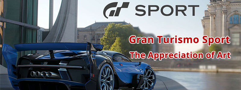 gran turismo sport-gamers nation