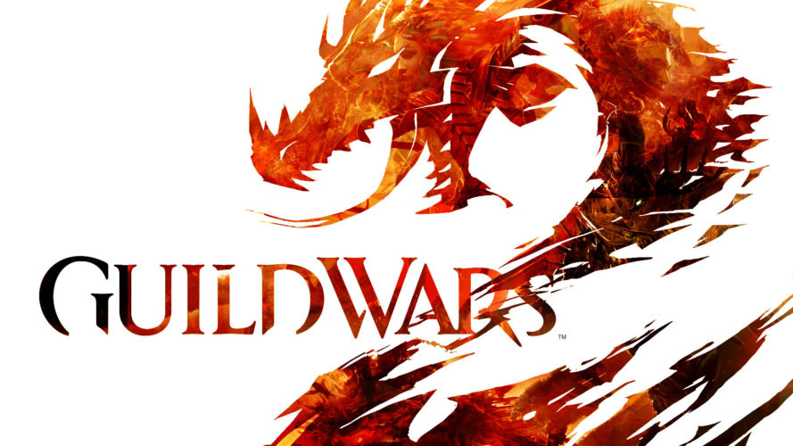 guild wars 2 top online multiplayer games gamers nation