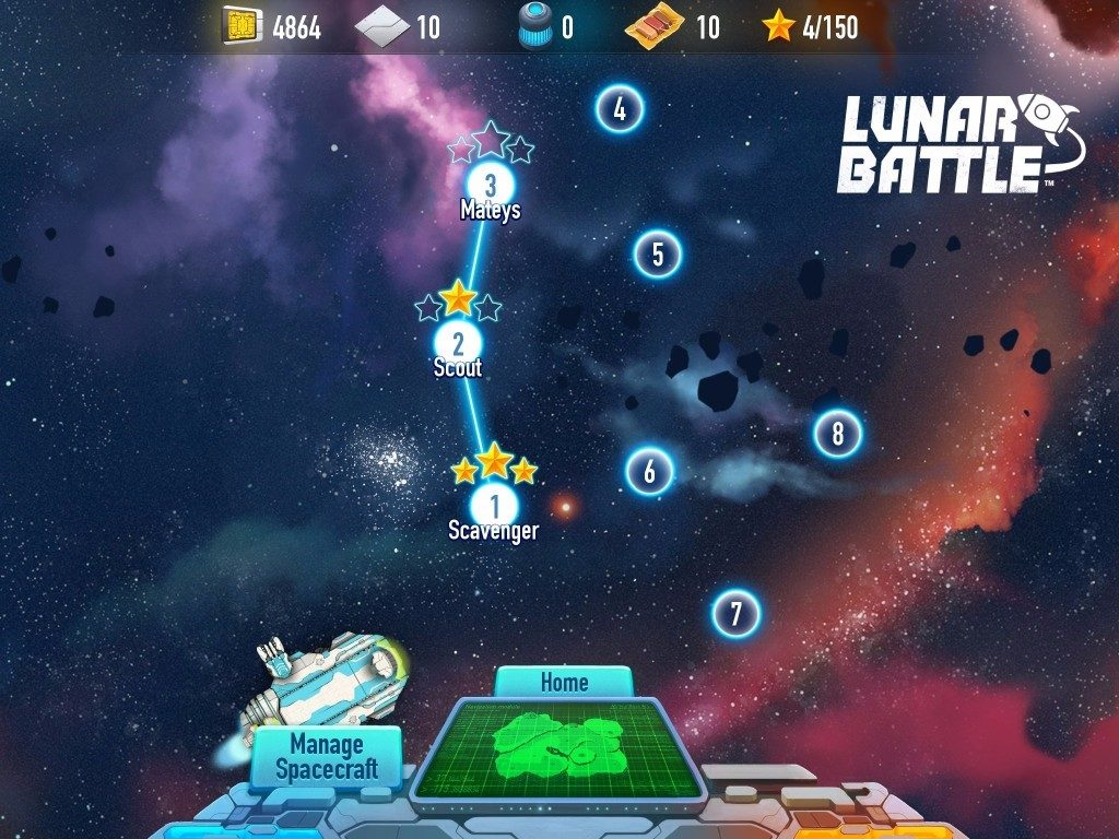 lunar battle-gamers-nation