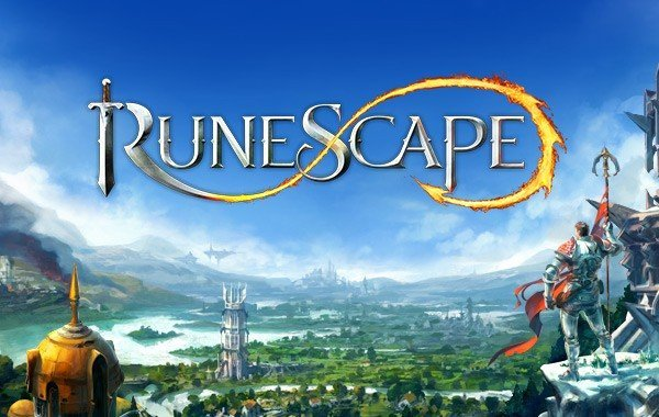 runescape top online multiplayer games gamers nation