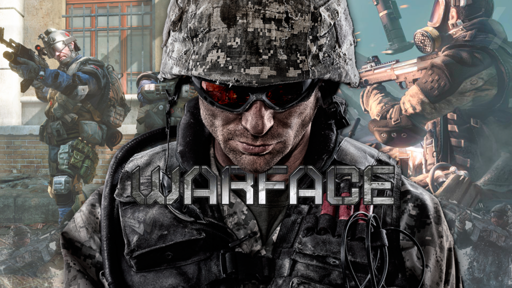warface top online multiplayer games gamers nation