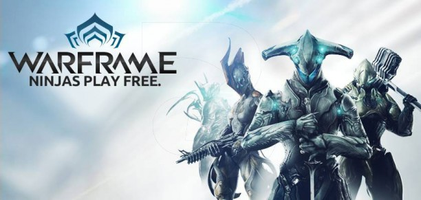 warframe top online multiplayer games gamers nation