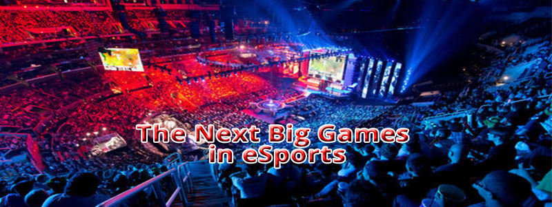 esports future-gamers nation