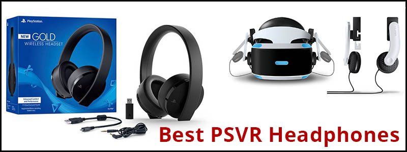 best psvr headphones- gamers nation