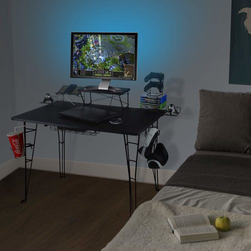 atlantic gaming desk_gamers nation